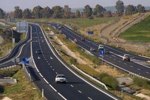 Se relicitará la construcción de la autovía Trelew-Puerto Madryn