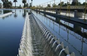 JCR Comienza la construcción de la planta de agua en el Naranjal de Pereda – Concordia $614 Millones