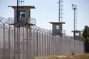 6 Ofertas para construir nuevo pabellón en cárcel de Santa Felicia $46 Millones