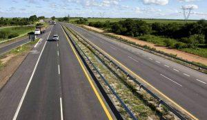 Ruta Nacional Nº34, Nº66, y Nº 1V66, 13 Ofertas $2.578 Millones