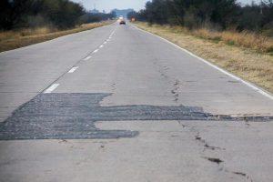Córdoba: 9 Ofertas para la pavimentación de la Ruta S353 – $143 Millones