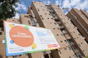 Infraestructura en Barrios de Rosario 3 Ofertas $ 160 Millones