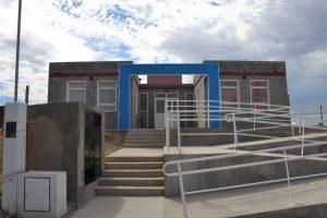 Ofertas para construcción de las sedes de las asociaciones barriales Trelew $6,5 Millones