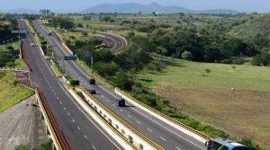 Autopistas del Sol renegoció su contrato y retira el juicio del Ciadi