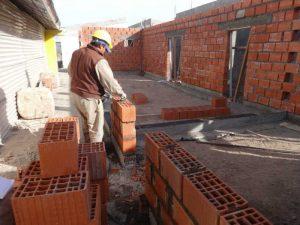Obra para escuela de Villa Mirasol $20 Millones 3 Ofertas