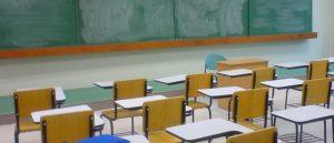 Escuela secundaria de Arroyo Leyes $43 Millones 8 Ofertas