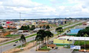 Pago de deuda con tierras: Se aprobó en primera lectura el convenio con la empresa Dos Arroyos