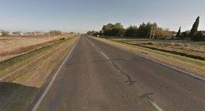 Reparación Ruta Nacional Nª 12 LP 43 – Corrientes $59 Millones 5 Ofertas