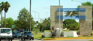 Bulevar España de Villa María 7 oferentes $85 Millones