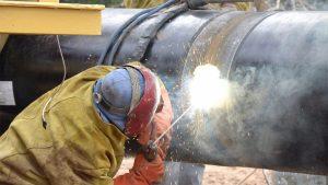 Avanza el nuevo gasoducto Recreo-Esperanza-Rafaela- Sunchales – U$S 8 Millones en Caños y Motocompresores