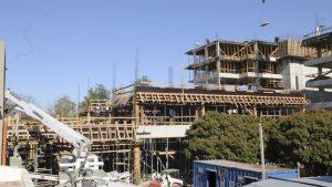El Gobierno convoca a empresas para construir viviendas de US$ 30.000