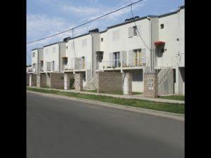 22 viviendas y obras de infraestructura en la comuna de Chañar Ladeado 4 Ofertas $ 22 Millones