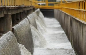 Argentina invita a empresas a suscribir proyectos hídricos por casi US$ 10.000 millones