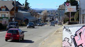 Bariloche: CPC con otra obra en problemas antes de arrancar