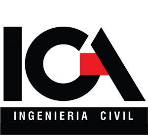Infraestructura básica en el Distrito IT Reconquista única oferta $ 21 Millones