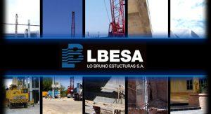 Lo Bruno Construirá la infraestructura Comunitaria en Los Telares $ 99 Millones