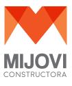 MIJOVI Construirá Infraestructura Comunitaria en Colonia El Simbolar $ 256 Millones