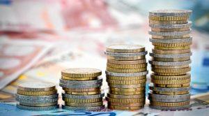 El ajuste del gasto para el Presupuesto 2018 agrega presión sobre planes de obra pública