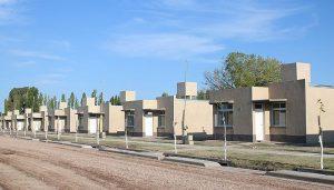 87 casas en San Rafael $ 90 Millones