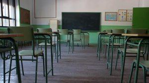 Nueva secundaria de La Orilla $30 Millones 8 Ofertas