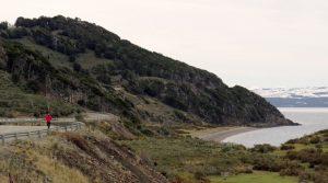 3 empresas quieren construir el corredor costero Canal de Beagle –$ 501 Millones