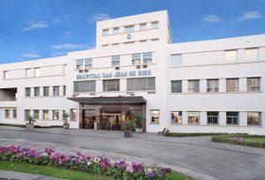 2 Ofertas Centro Regional de Hemoterapia La Plata $98 Millones