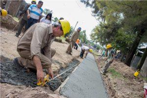 Planta depuradora de líquidos cloacales en la ciudad tucumana de Concepción $ 463 Millones 7 Ofertas