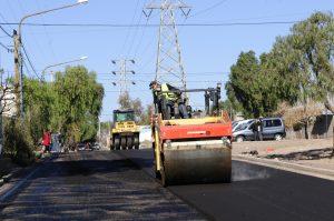 3 licitaciones de obras para distintos sectores de Comodoro