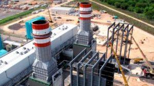 Adjudican tres proyectos de cogeneración por 500Mw y ofrece mejorar ofertas a otros 22