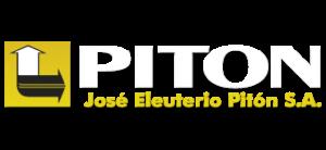 Pitón construirá acceso a Aldea San Antonio $ 170 Millones