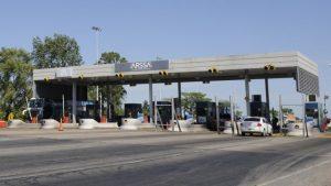 """Autopista: una rescisión """"ruinosa"""" para el Estado que puede llegar a la Justicia"""