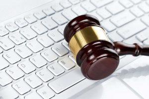 Destacan sistema de «licitaciones online» para obras públicas