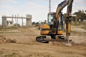 Adelantan que invertirán $400 millones en obras en Catamarca