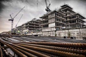 Esperan que el plan de obras públicas atraiga a grandes constructoras globales