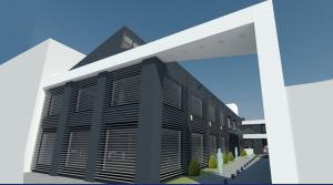 Ampliación y refacción del histórico edificio de la Administradora Tributaria de Entre Ríos (Ater)