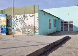 Edificio propio de la Escuela 77173 Ofertas $ 55 Millones