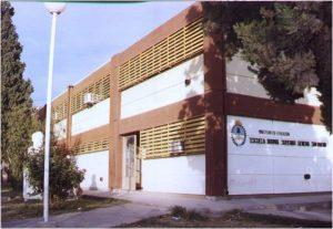 San Juan ampliación de la Escuela Gral. San Martín $ 105 Millones 6 Ofertas