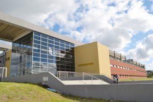 El Hospital de la Baxada se ve afectado por el ajuste presupuestario que realizó el PAMI