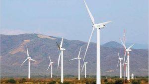 Mendoza, con 19 proyectos de energía renovable