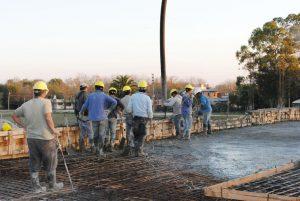 $80 Millones para terminar obras del hospital municipal 7 Ofertas