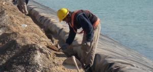 Denuncia de la Oficina Anticorrupción en la Contratación del Acueducto Lago Muster
