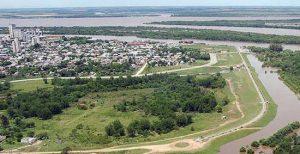 Adjudican a LEMIRO PIETROBONI – PANEDILE la Defensa Norte de Concepción del Uruguay $ 224 Millones
