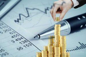En el presupuesto provincial 2018 asignan $ 56 Millones de pesos para Tandil