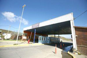 Tierra del Fuego $ 200 Millones para mejorar la conectividad terrestre 2 Ofertas