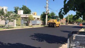 En diciembre empieza la obra del Plan 2000 cuadras en San Juan 7 Empresas $ 600 Millones