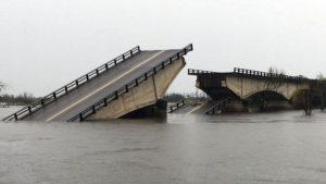 Dos empresas presentaron ofertas para la construcción del nuevo puente sobre arroyo Guazú $ 94 Millones