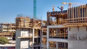 Cuáles son las empresas de construcción más beneficiadas por el Gobierno porteño