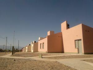 Ocho viviendas en Elisa 4 Ofertas $ 10 Millones