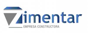 Ushuaia adjudicó a Zimentar SRL la obra de apertura de calles e infraestructura de servicios $ 97 Millones