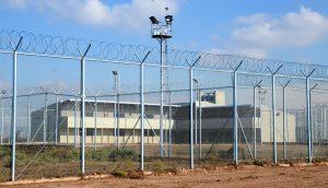 Adjudicaron a CEOSA – OHA el Centro Federal Penitenciario de Cacheuta $ 996 Millones